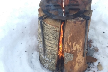 miti-log-stove-2