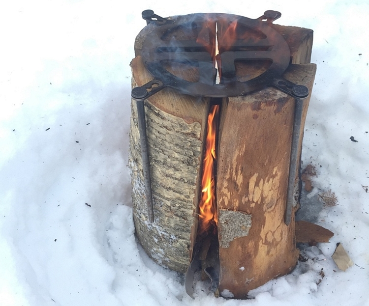 miti-log-stove-2