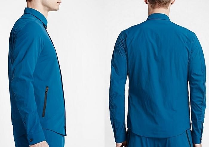 nikelab-acg-tech-shirt-2