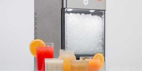 opal-nugget-ice-maker-1