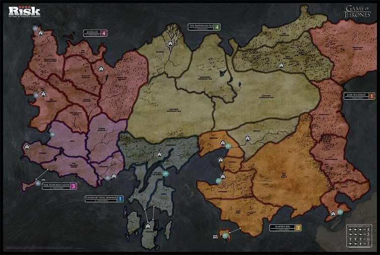 risk-game-of-thrones-2