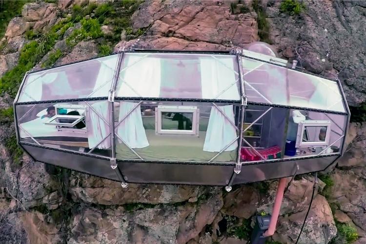 skylodge-adventure-suites-2