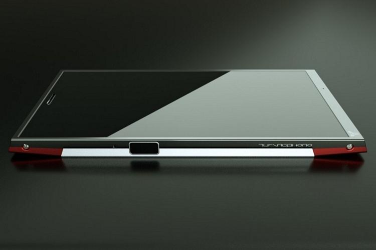turing-phone-3