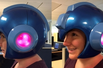 wearable-mega-man-helmet-1