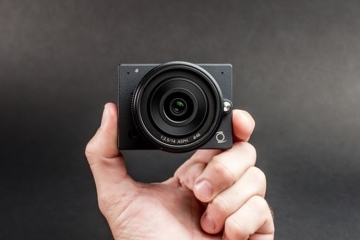 z-camera-e1-1