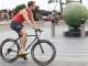 caron-bicycle-1