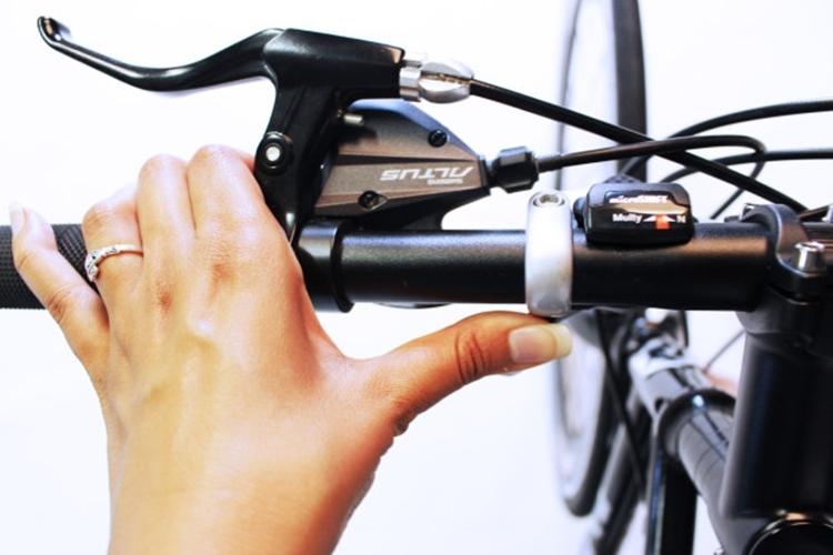caron-bicycle-3