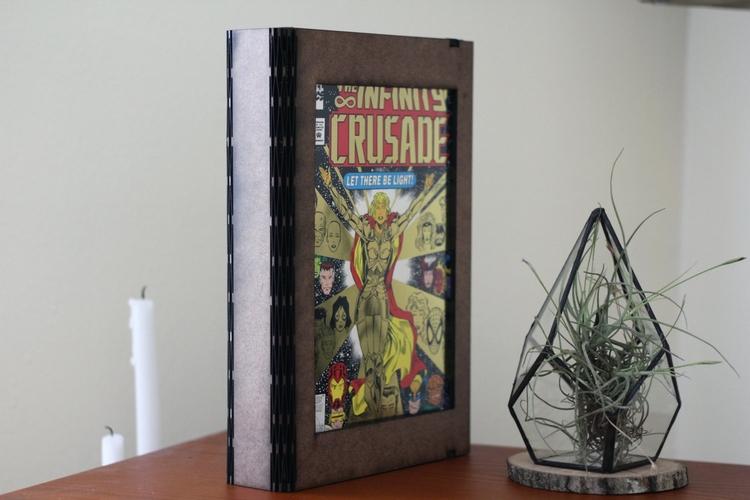 comic-series-display-box-2