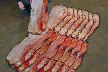 fou-lard-bacon-scarf-4