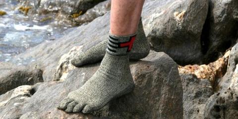 fyf-shoes-2