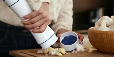 garlic-shaker-2