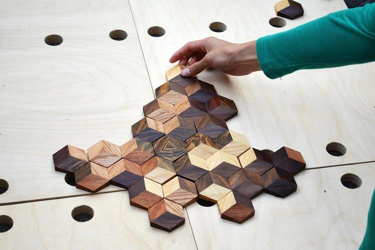 grid-game-1