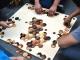 grid-game-2