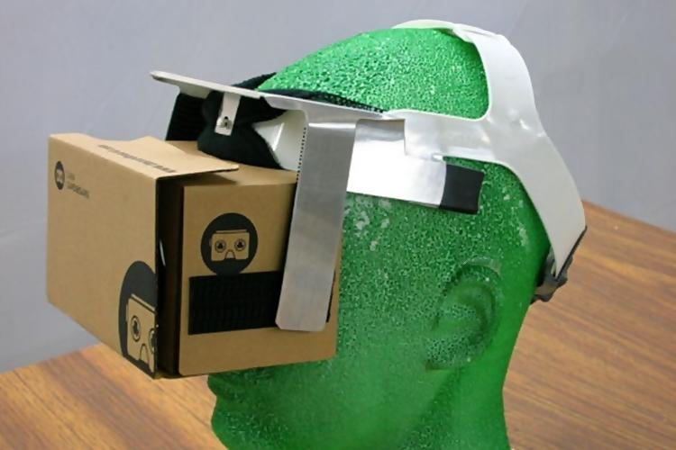 hands-free-headgear-1