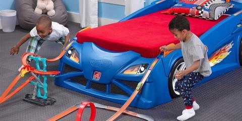 hot-wheels-toddler-twin-racecar-bed-1