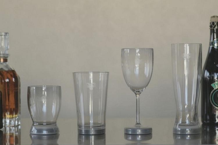 mighty-mug-barware-1
