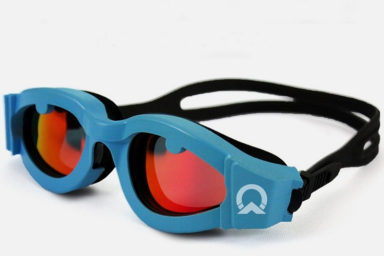 oncourse-goggles-1