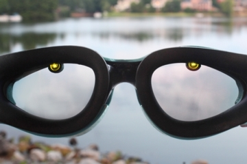 oncourse-goggles-2