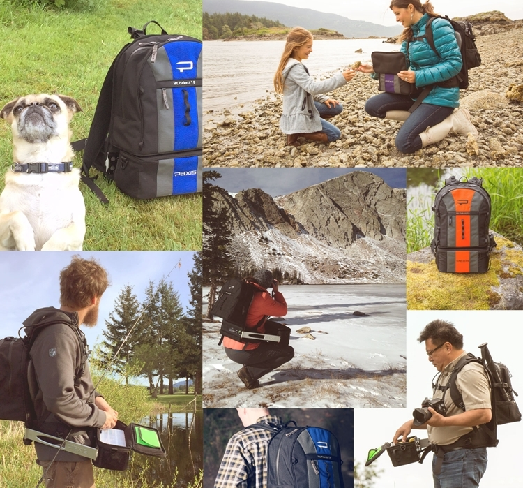 paxis-backpack-2