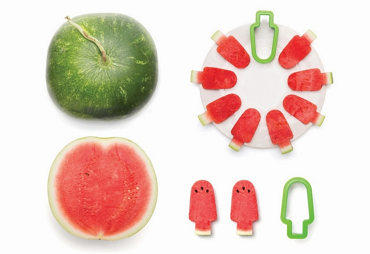 pepo-watermelon-slicer-3