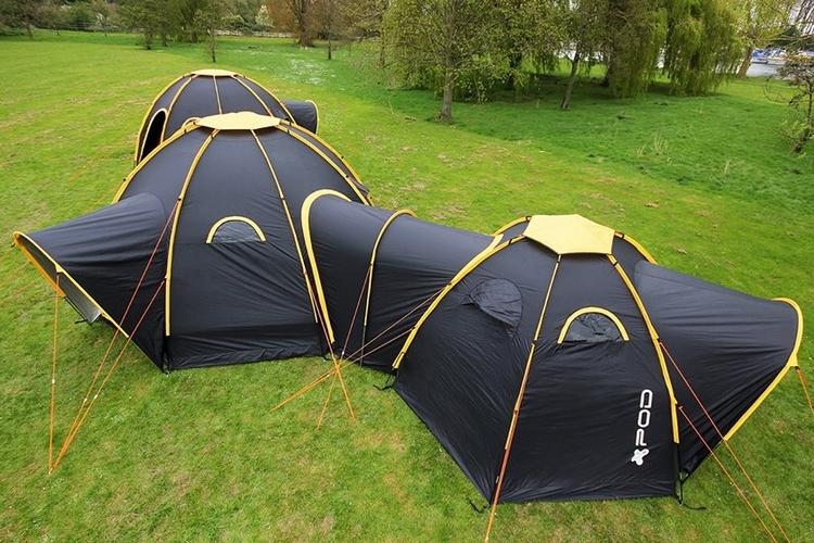 pod-tents-1