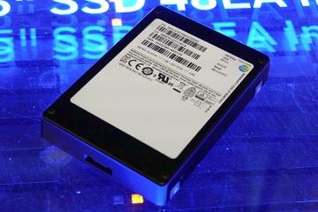 samsung-16TB-HDD