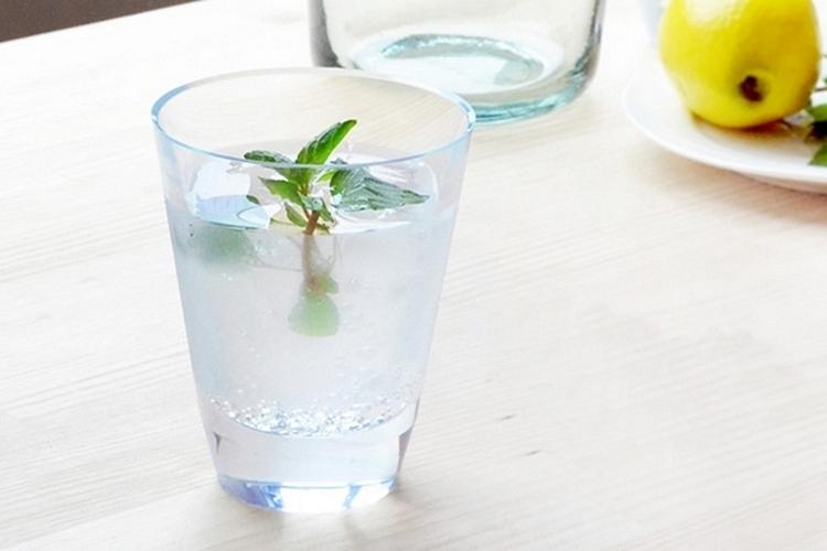 shupua-glass-1