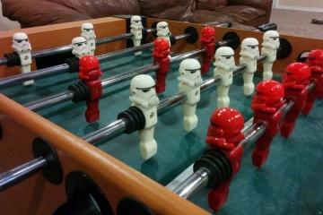 stormtrooper-foosball-helmet-2