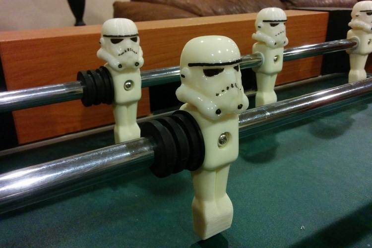 stormtrooper-foosball-helmet-3
