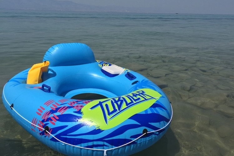 tubular-float-tube-1