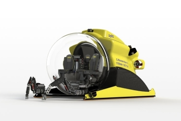uboat-worx-c-researcher-1