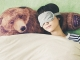 bear-hug-pillows-1