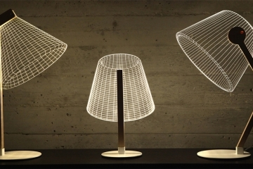 cool lamps really cool table lamps 187 home design 2017