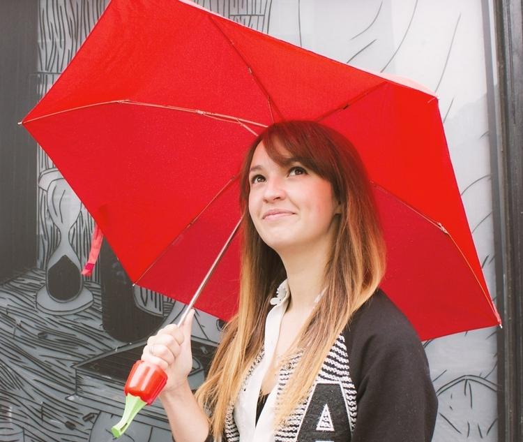 chili-pepper-umbrella-2