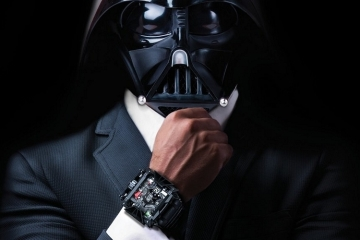devon-star-wars-watch-1