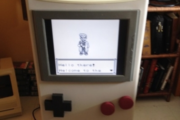 game-boy-fridge-feat