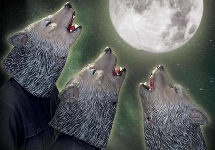 howling-wolf-mask-1