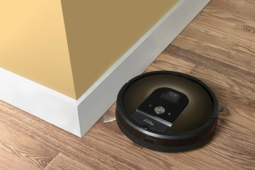 irobot-roomba-980-1