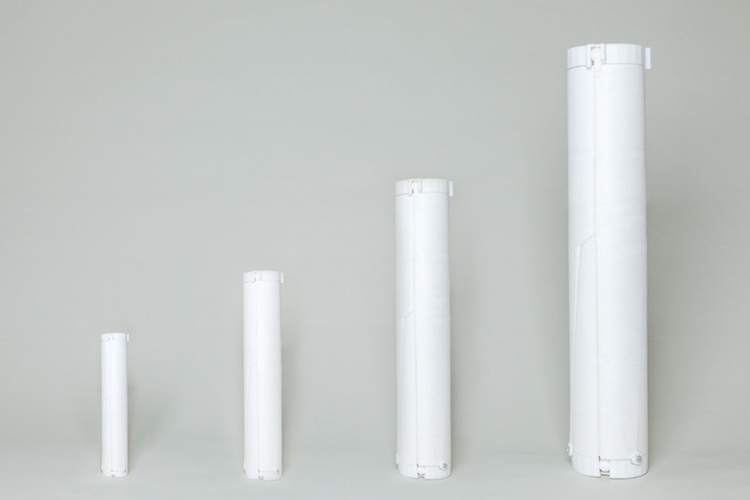 janulus-trinity-portable-wind-turbines-2