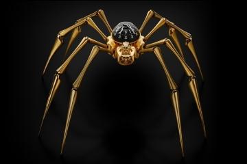 mb&f-arachnophobia-1