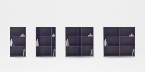 nendo-nest-shelf-1