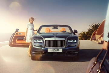 rolls-royce-dawn-4