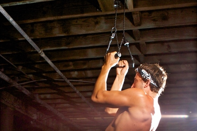 sidekick-suspension-trainer-3
