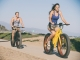 sondors-electric-bike-2