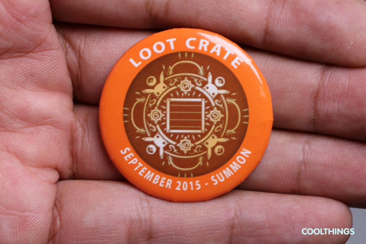 summon-loot-crate-badge