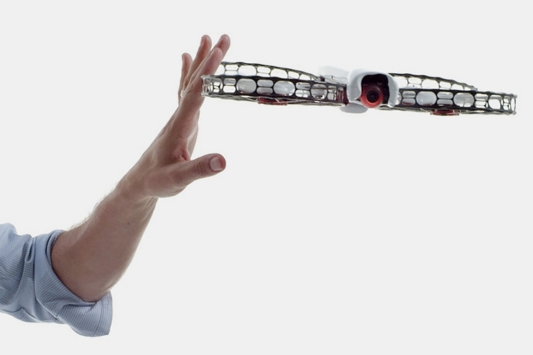 vantage-robotics-snap-drone-3