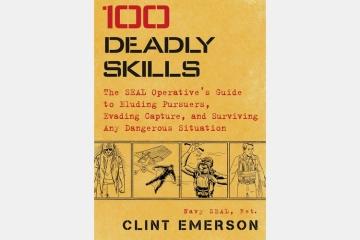 100-deadly-skills-1