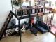 DIY-loft-kit-1