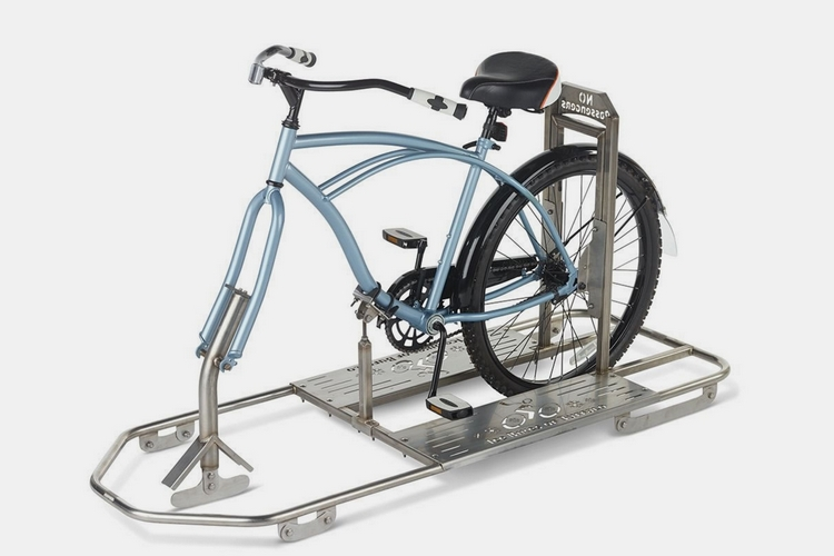 buffalo-icecycle-1