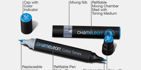 chameleon-pens-2